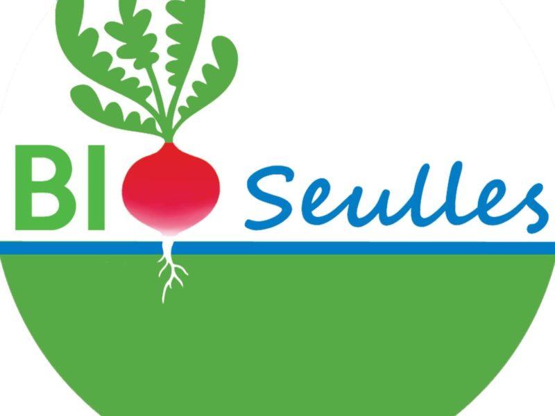 Bio Seulles