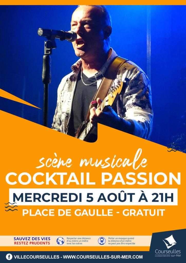 cocktail-passion-mercredi-5-aout