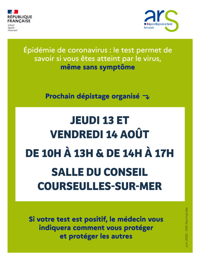 202006_affiche_tests_personnalise