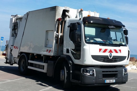 camion-coved