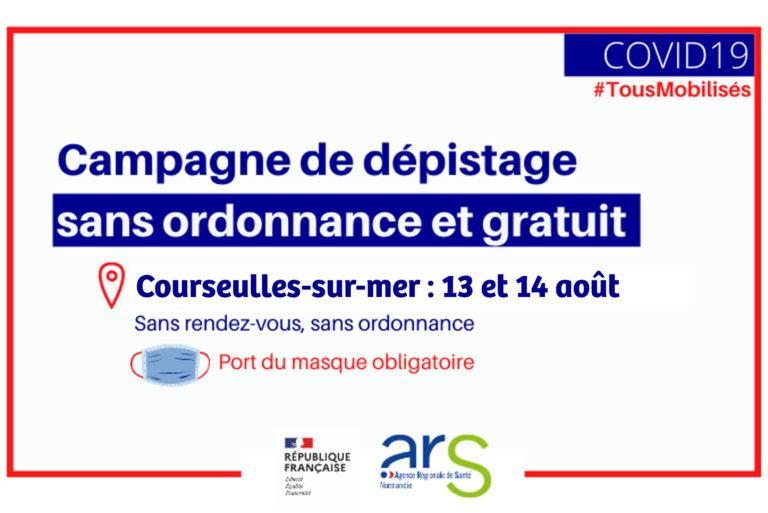 campagne-de-depistage-covid-19