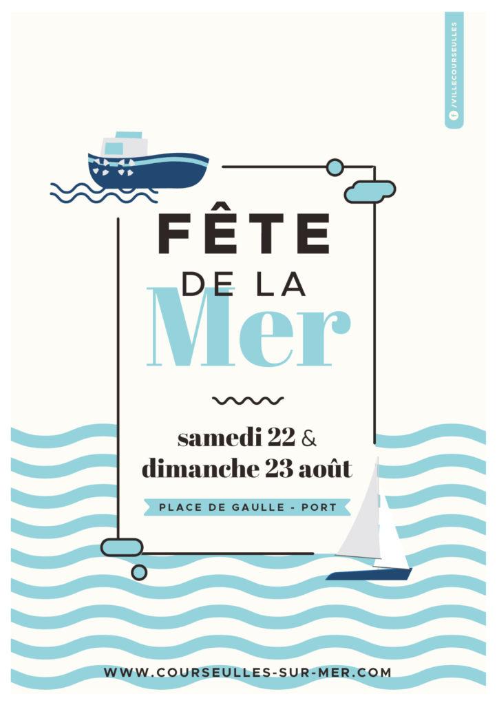 flyer-fete-de-la-mer-2020