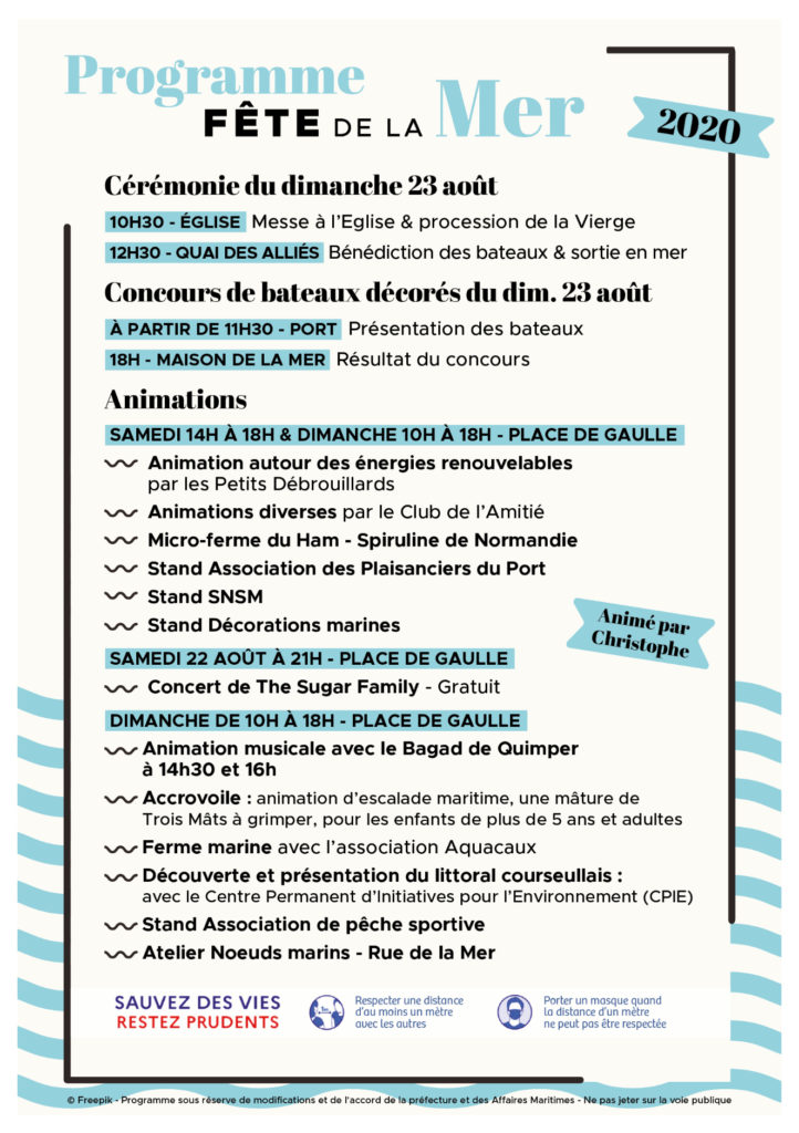 flyer-fete-de-la-mer-20202
