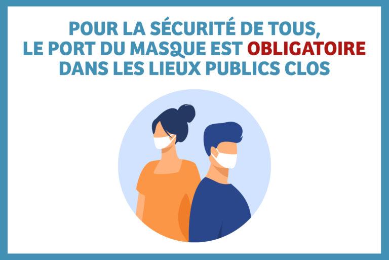 masque-obligatoire-dans-les-lieux-publics-clos-et-sur-les-marches-de-courseulles