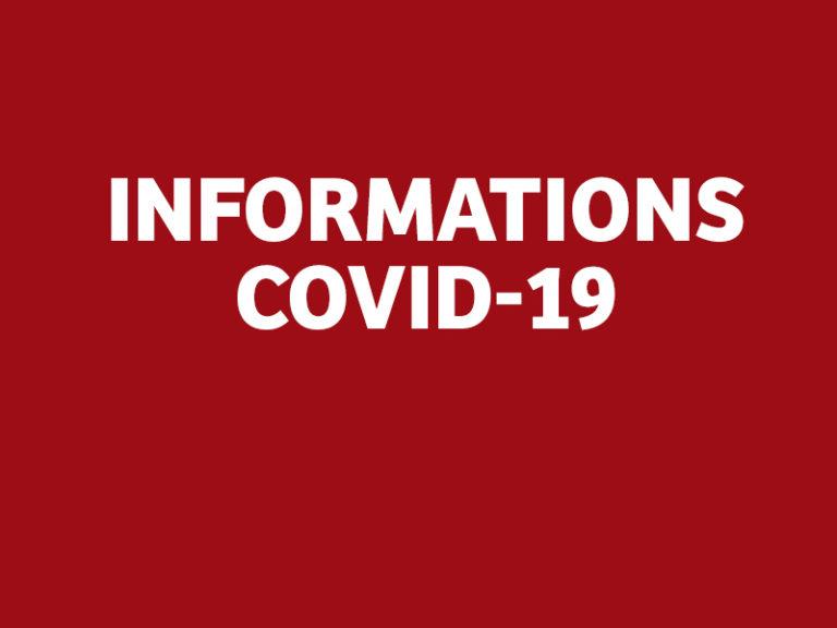 covid-19-le-point-sur-la-reglementation-a-courseulles
