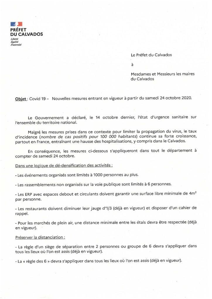 courrier-prefet-du-calvados-au-23-10-2020_page_1