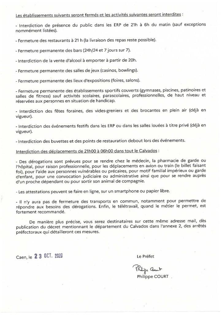 courrier-prefet-du-calvados-au-23-10-2020_page_2
