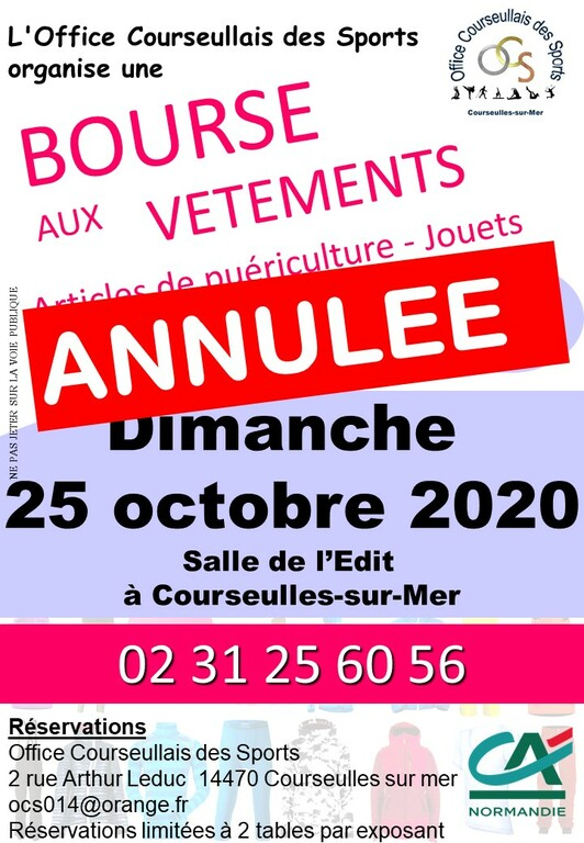 5f8dae1f0a87d_affichebraderie25102020a4crditagricoleannule