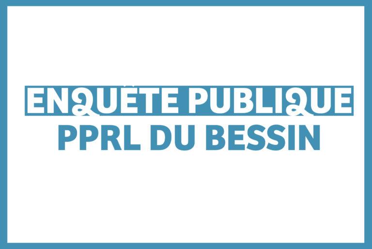 avis-denquete-publique