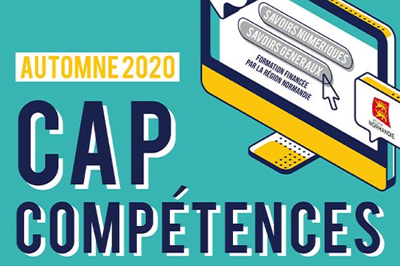 cap-competences