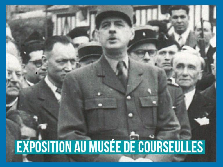 exposition-temporaire-images-et-reflets-de-charles-de-gaulle