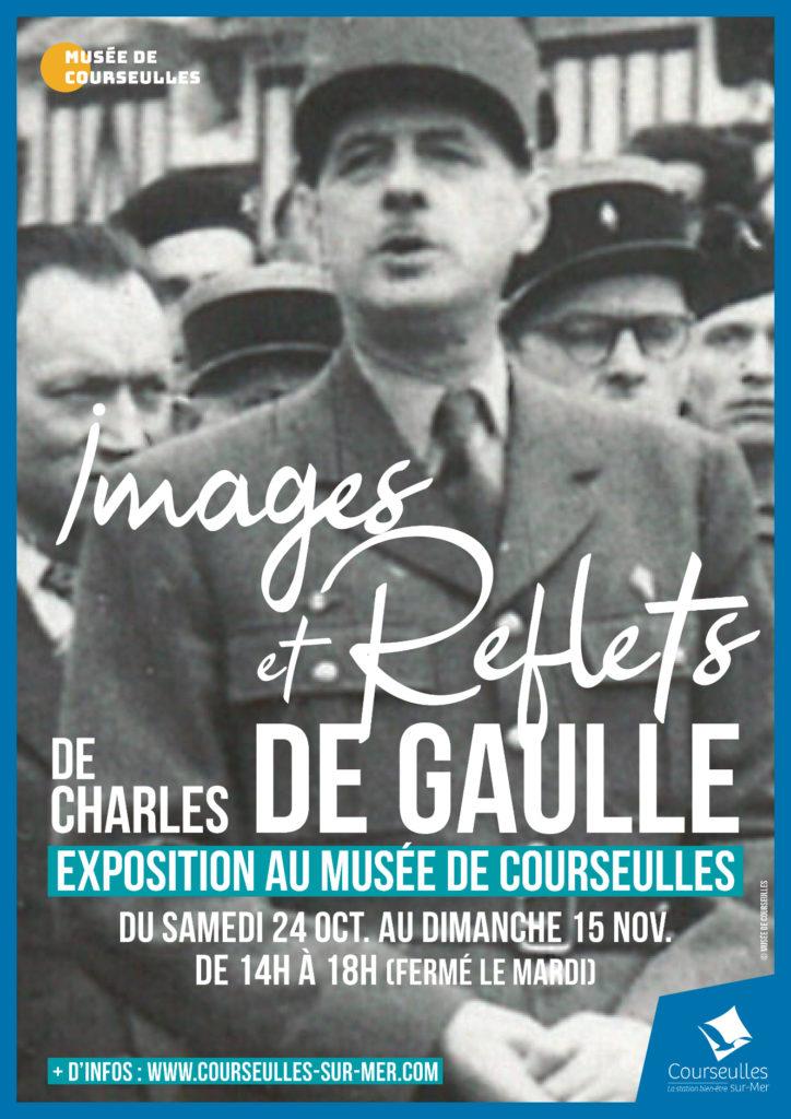 expo-2020-de-gaulle-affiche-v2
