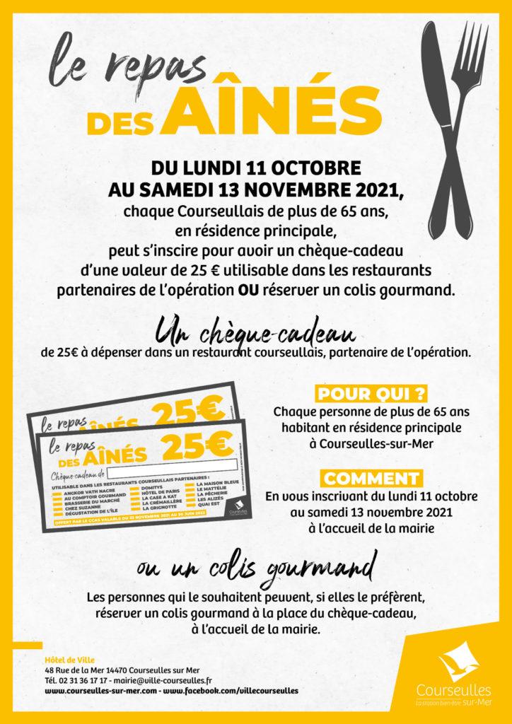 repas-des-aines-v1-2021