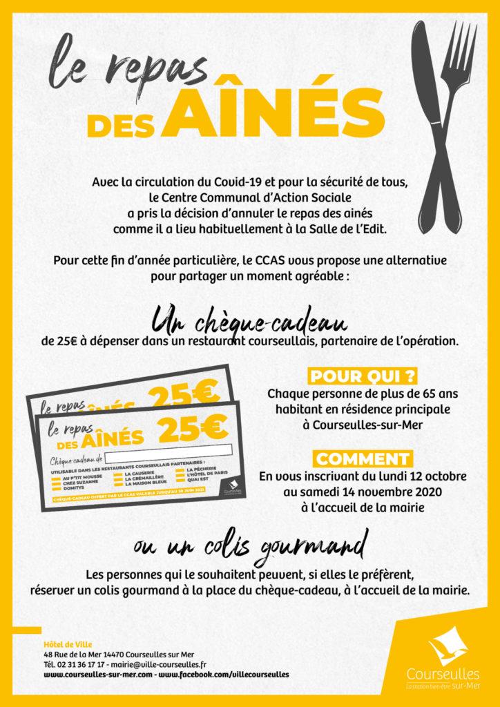 repas-des-aines-v1