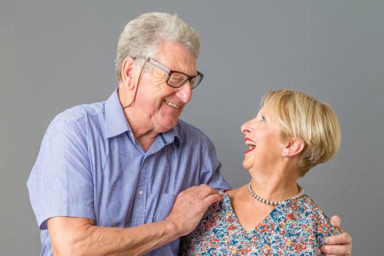 enquete-pour-les-de-60-ans