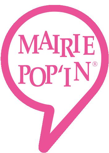 pop-in-rose-et-blanc