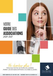 guide-des-assos_2020-2021-proposition-de-couv-v2