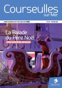 journal-municipal-hiver-2021-couv