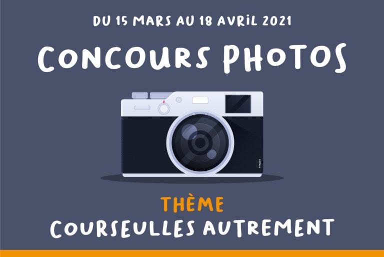 concours-photos-courseulles-autrement
