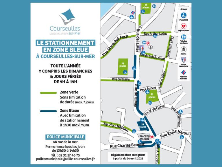 zone-bleue-rue-de-la-mer-et-place-du-marche