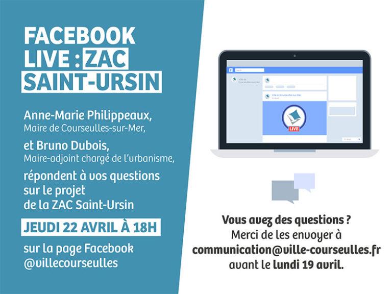 facebook-live-zac-saint-ursin