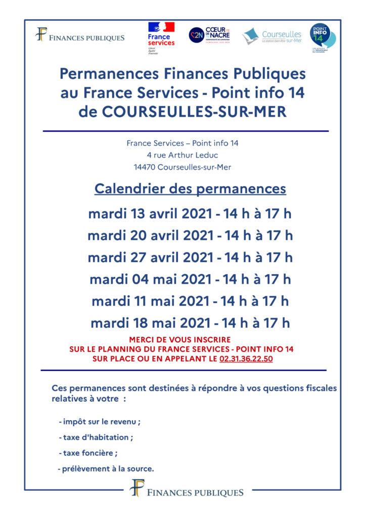 fs_permanences-courseulles-2021-1