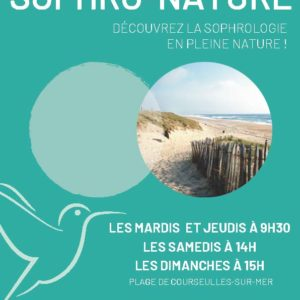 Sophro-Nature