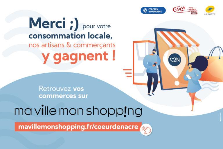 ma-ville-mon-shopping