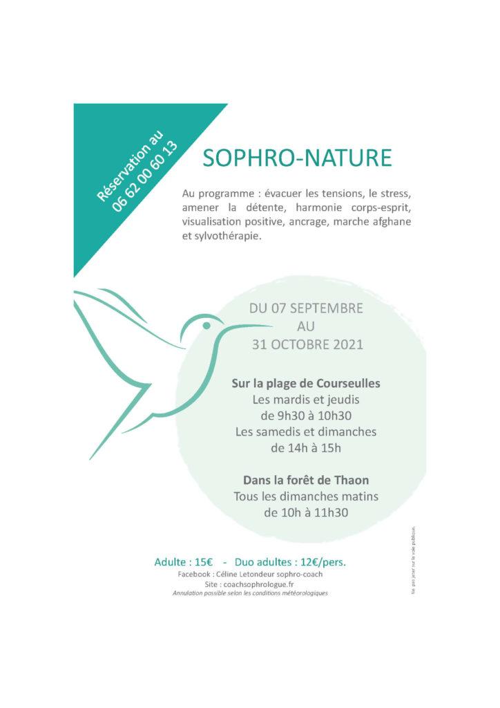 programme_sophronature_septoct2021