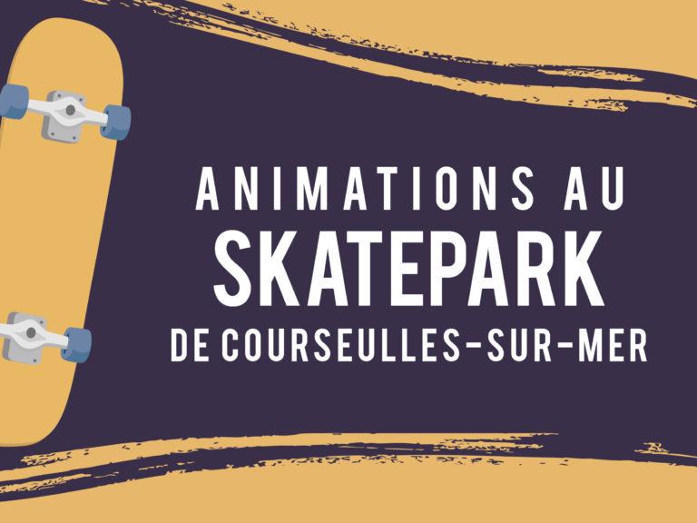 animations-au-skatepark