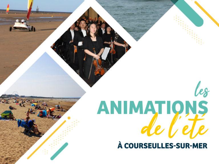 les-animations-de-lete-a-courseulles-sur-mer