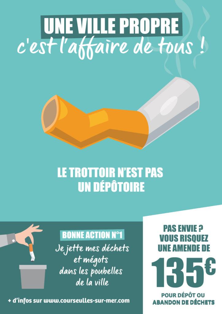 affiche-civisme-cigarette_plan-de-travail-1