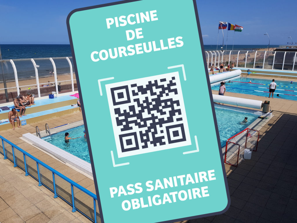 photo-pass-sanitaire-facebook