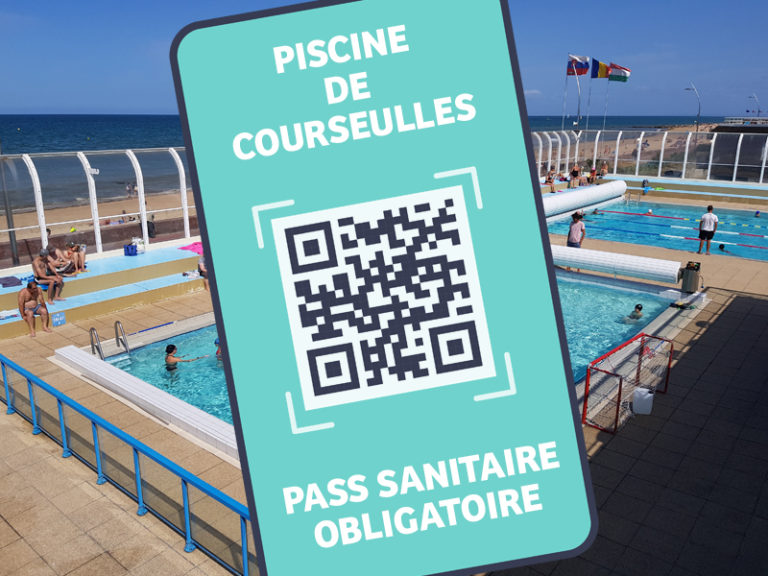 piscine-de-courseulles-pass-sanitaire