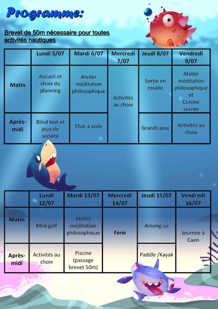 programme-vacances-ete-2021-alpaj_page_2