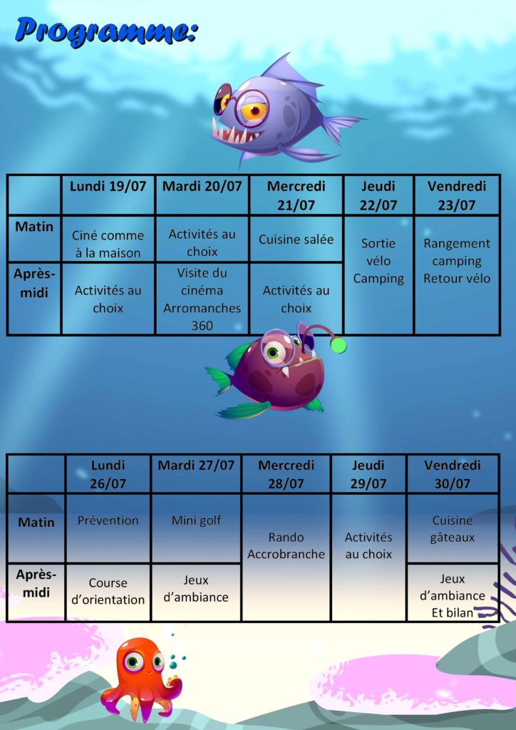 programme-vacances-ete-2021-alpaj_page_3