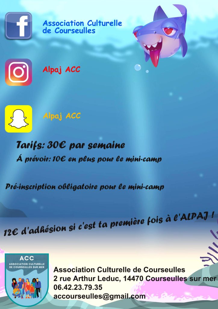 programme-vacances-ete-2021-alpaj_page_4