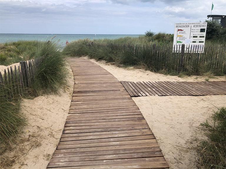 la-plage-desormais-accessible-a-tous