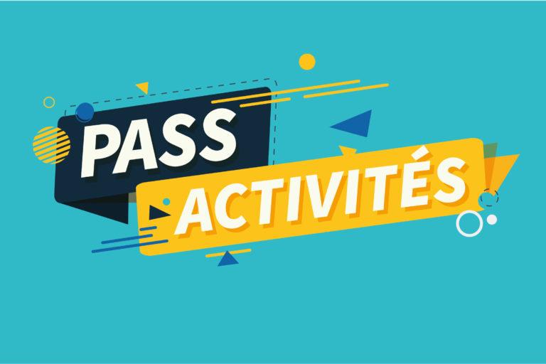 le-pass-activites