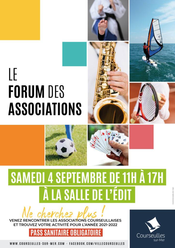 affiche-a3-forum-des-associations_plan-de-travail-1