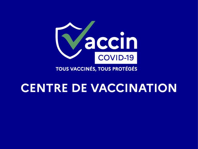 centre-de-vaccination-ephemere-a-courseulles