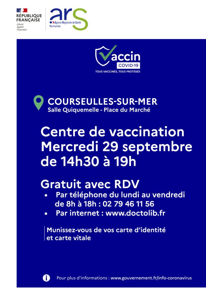 centre-de-vaccination-du-29-septembre