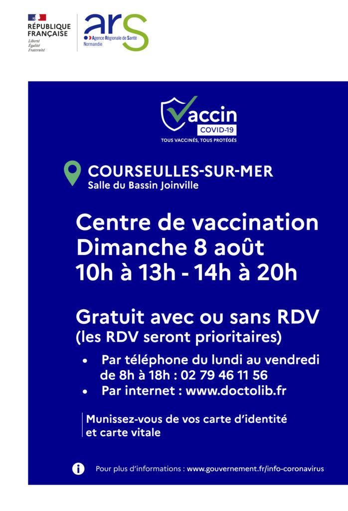 centre-de-vaccination-du-dimanche-8-aout
