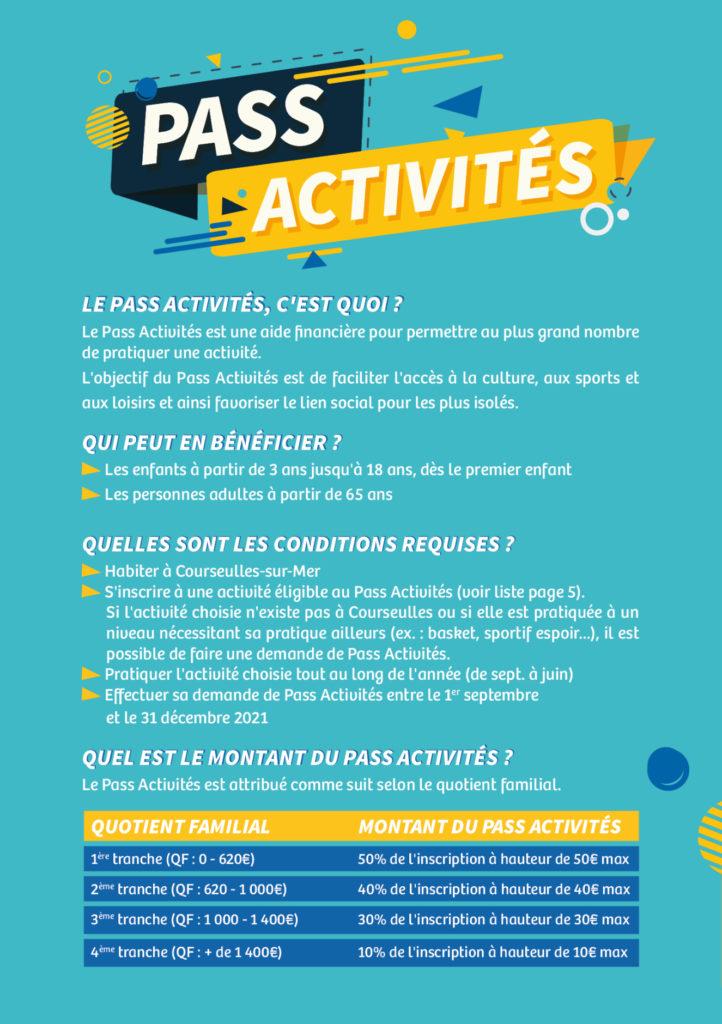 pass-activites