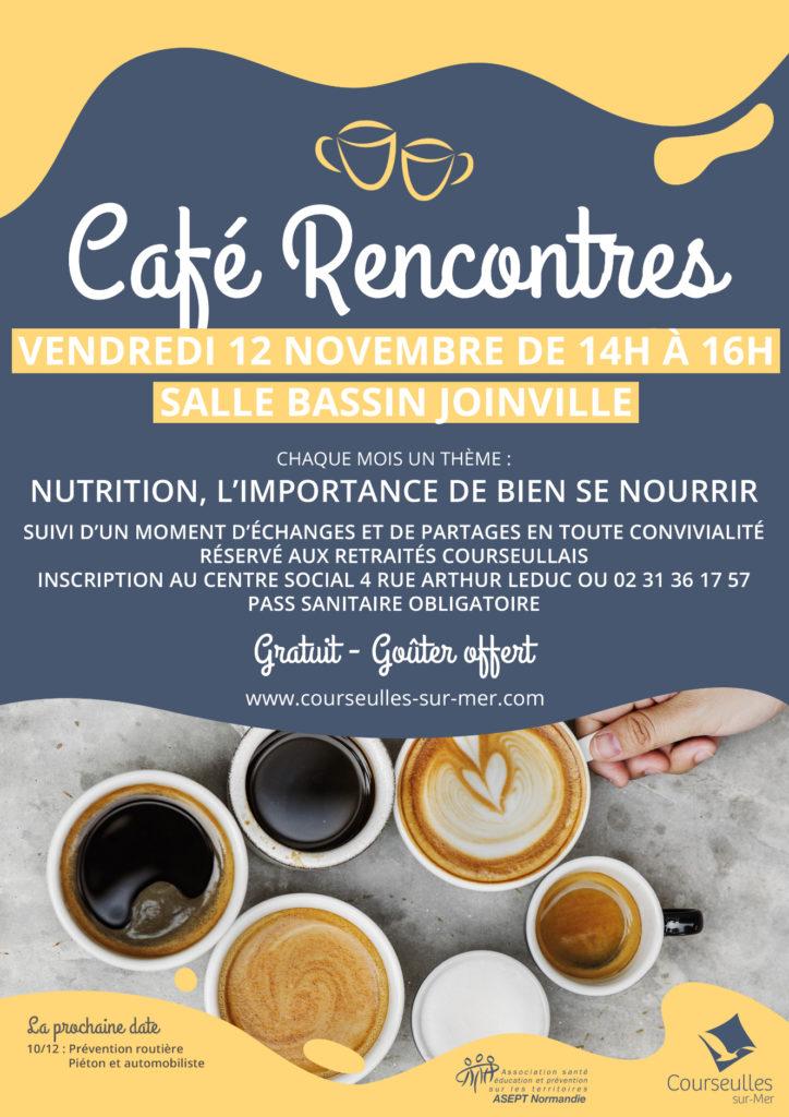 affiche-cafe-rencontre-12-novembre