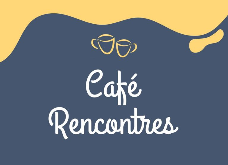 cafe-rencontres