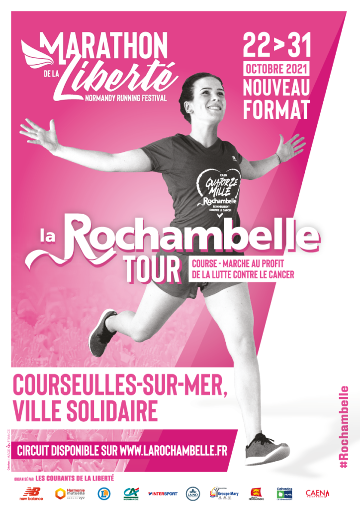 web_lcdll_a3_rochambelle_communes_partenaires-png