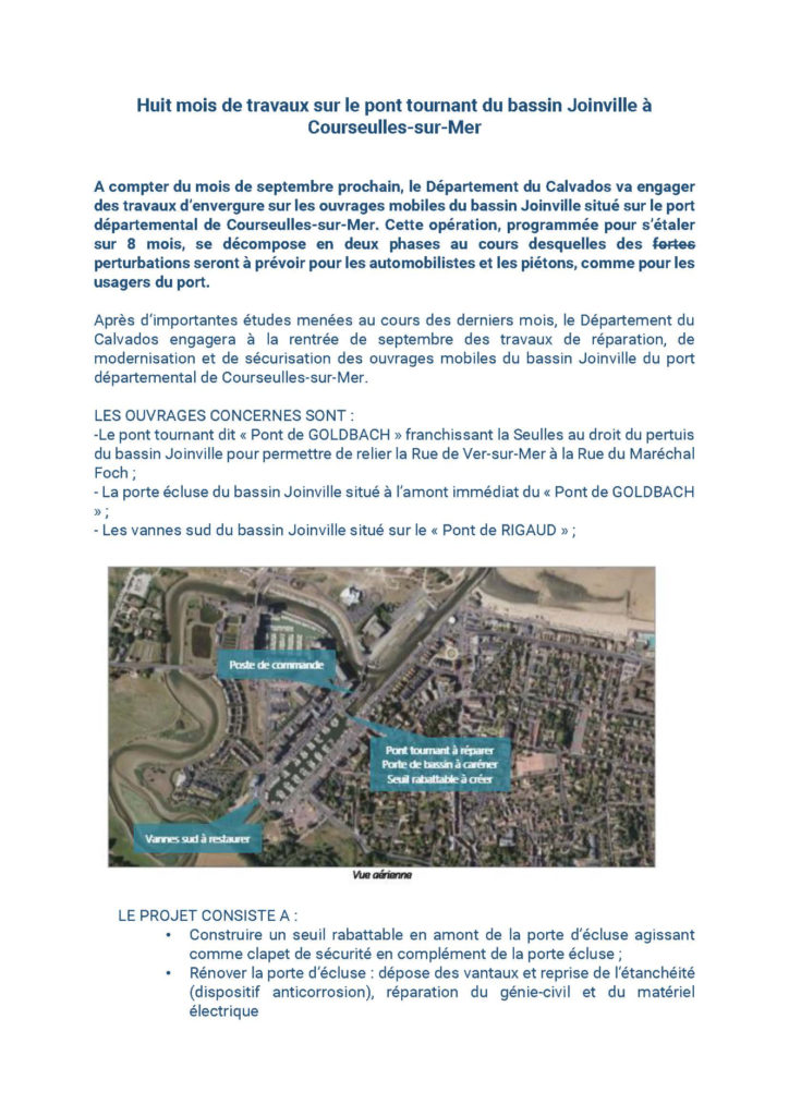 cp_port-courseulles_pont-tournant_vdef_page_1