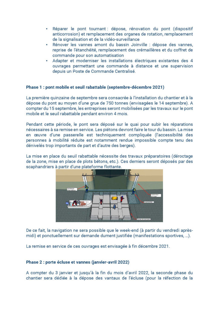 cp_port-courseulles_pont-tournant_vdef_page_2