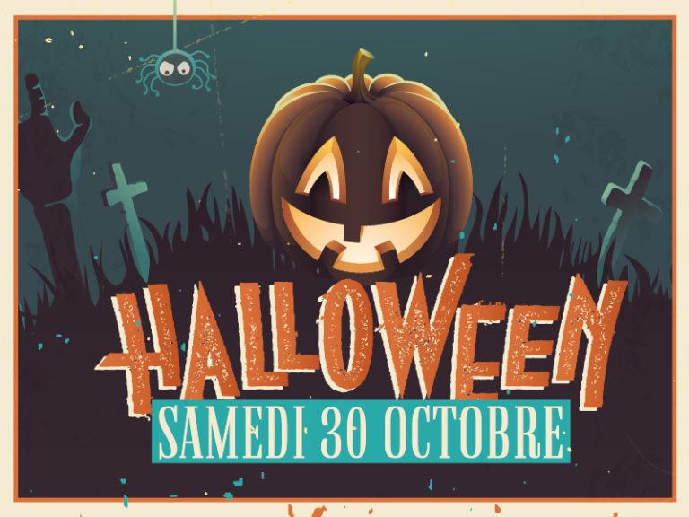halloween-a-courseulles-sur-mer